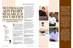Manish Goyal Interview